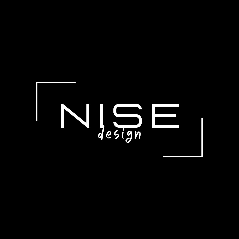 NISEdesign