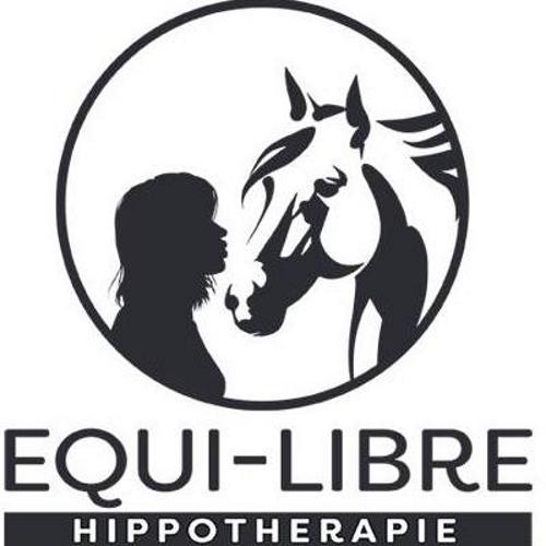 Equi-Libre Hippotherapie en Ponylessen