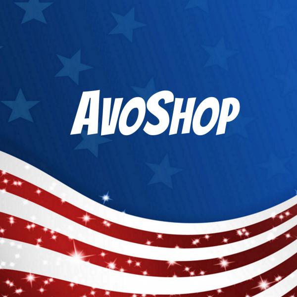 AvoShop